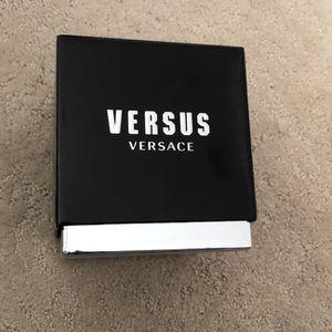 Women's Versus Versace Watch
